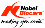fort worth texas nobel biocare dental implant
